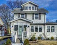 80 Orchard Rd, Maplewood Twp. image