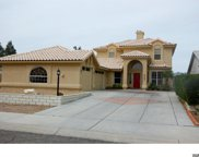 5781 Desert Lakes Dr, Fort Mohave image