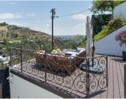 8156 GOULD Avenue, Hollywood Hills image