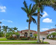 2000 Quail Roost Dr, Weston image