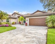 8233 Shadow Pine Way, Sarasota image