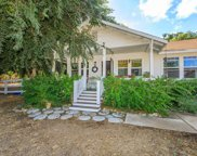 3911 HITCH Boulevard, Moorpark image