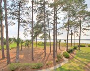 253 S Sea Pines  Drive Unit 1454, Hilton Head Island image