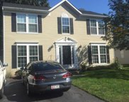 8105 HUNTMASTER COURT, Glen Burnie image