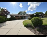 450 S Golden Circle  Dr, Fruit Heights image