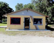 5810 Horton Road, Plant City image