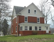 2318 Whitehall Road W, State College image