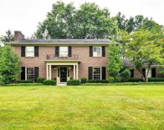 2904 Glen Hill, Louisville image