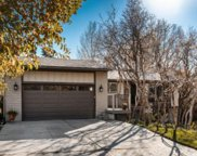 2486 E Newport Cir, Cottonwood Heights image