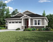 3418 Arrowroot (lot 90) St SE, Lacey image