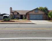 26119 Elder Avenue, Moreno Valley image