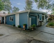 15192 Lakeshore Drive, Grand Haven image