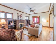 2654 Logan Avenue N, Minneapolis image