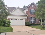 609 609 Stonebrook Court, Chesterfield image