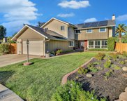 1777  Bates Court, Thousand Oaks image