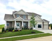 1284 Fienup Lake  Drive, Chesterfield image