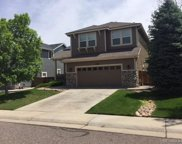 10266 Bentwood Court, Highlands Ranch image