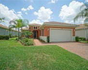 10407 Migliera WAY, Fort Myers image