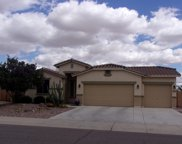 35719 N Vidlak Drive, San Tan Valley image