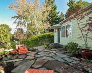 4110 19th Ave SW, Seattle image