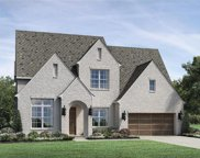 1125 Rochester Place, Copper Canyon image