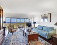 1 Bluebill Ave Unit 610, Naples image