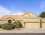 3914 E Tanglewood Drive, Phoenix image
