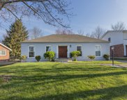 4311 Manner Dale Dr, Louisville image