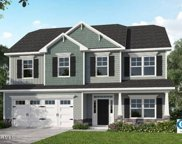 600 Pennywort Court, Sneads Ferry image