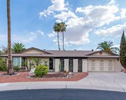 21002 N Palm Desert Drive, Sun City West image