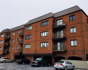 8 RUSSELL AVENUE Unit #206, Gaithersburg image