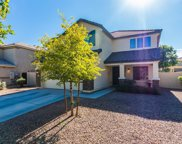 3623 S Weaver Circle, Gilbert image