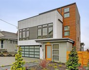 3268 37th Ave SW, Seattle image