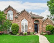 1336 Coral Drive, Coppell image