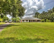 7831 Earlwood Avenue, Mount Dora image