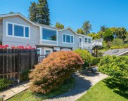226 Rosemont Avenue, Mill Valley image