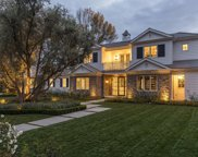 24716 LONG VALLEY ROAD, Hidden Hills image