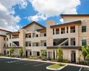 8039 Nw 104 Ave Unit #31, Doral image