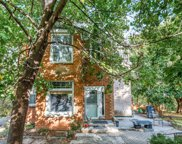 6472 Delaney Avenue, Inver Grove Heights image