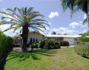 2118 NE 15th St, Fort Lauderdale image
