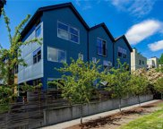 566 A Galer St, Seattle image