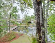 3 Shelter Cove Lane Unit #7456, Hilton Head Island image