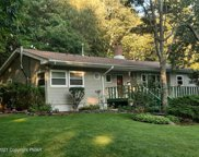 235 Dyson Rd, Swiftwater image