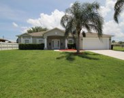 1100 Douglas, Palm Bay image