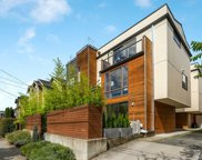 1734 NW 59th St Unit A, Seattle image