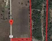 TBD County Rd 441, Gonzales image