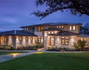 324 Waters Edge Cv, Dripping Springs image