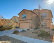 7000 Tijeras Creek Road NW, Albuquerque image