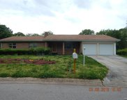 1506 Hull Valley, Waynesville image