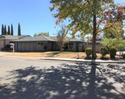 6310 Millwood Drive, Citrus Heights image